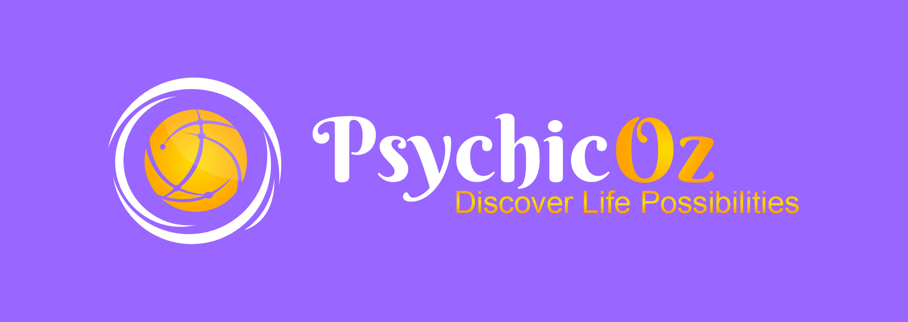 Finding Legitimate Psychic Services with PsychicOz