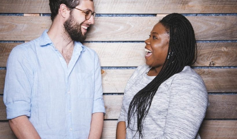 How to tell someone is likely to be your soulmate in the five minutes of meeting them