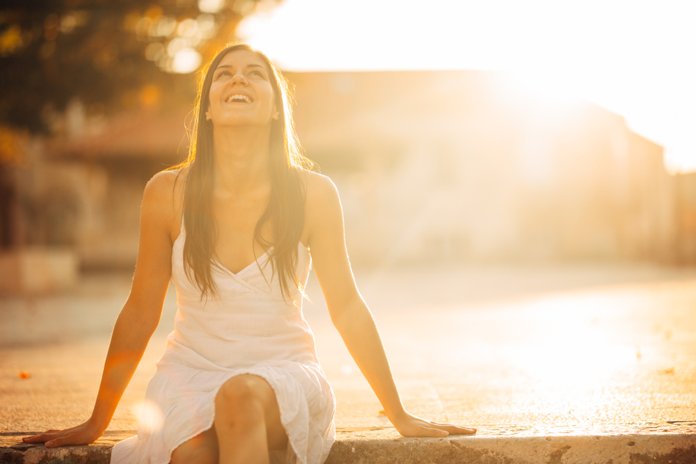 How to Listen to Your Spirit's Insights