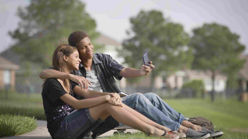 Undefined Relationships